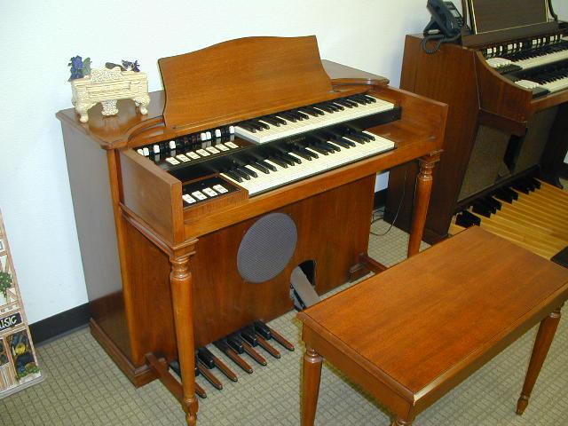 hammond m3 organ dating For captain foldback organ & amp serviceclick here captain foldback's hammond & leslie page for captain foldback organ & amp service click here.